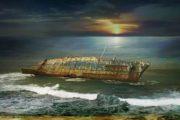 barcos-abandonados-naufragios-44