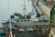 barcos-abandonados-naufragios-46