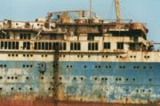 barcos-abandonados-naufragios-50