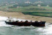 barcos-abandonados-naufragios-51