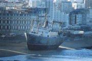 barcos-abandonados-naufragios-52