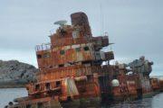 barcos-abandonados-naufragios-54