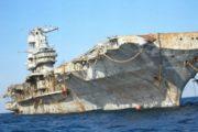 barcos-abandonados-naufragios-56