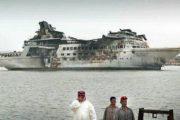 barcos-abandonados-naufragios-58