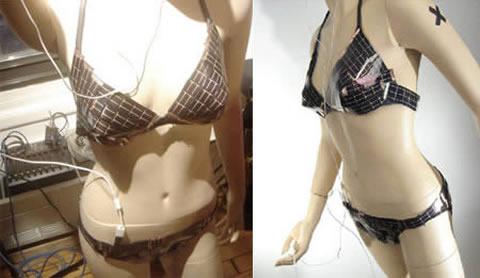 bikini-extrano-mercado-solar