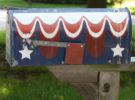 buzones-correo-norteamericanos-11