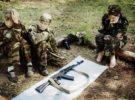 campamento-ruso-cosaco-estudio-ninos-05