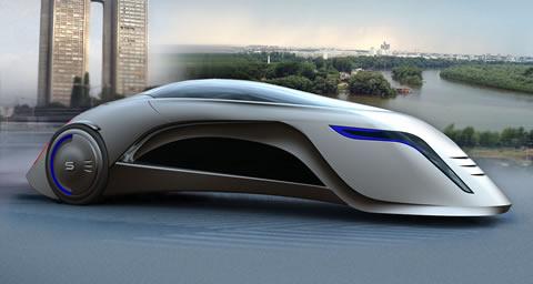 concepto-futurista-marko-lukovic-supersonic-0