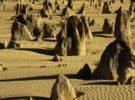 impresionantes-formaciones-rocosas-15