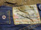 jeans_levis_201_1980
