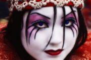 maquillaje_japones_extremo