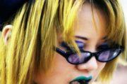 maquillaje_japones_extremob