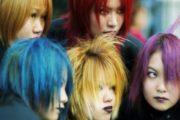 maquillaje_japones_extremoc