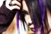 maquillaje_japones_extremog