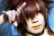 maquillaje_japones_extremoj