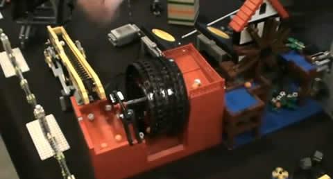maquina-lego-mas-grande-mundo