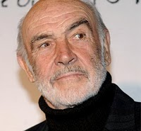 mejores-frases-cine-sean-connery