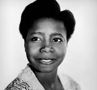 mejores-frases-cine-thelma-butterfly-mcqueen