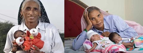 nacimientos-impresionantes-curiosos-madres-longevas