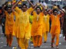 personas-hindues-celebrando-thaipusam-14