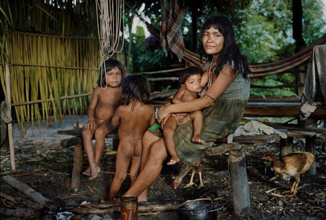 lesbiyskie-traditsii-amazonok
