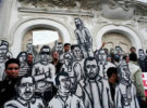 revolucion-tunez-calles-arte-circuito-0