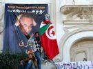 revolucion-tunez-calles-arte-circuito-13