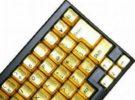 teclado_orob