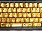 teclado_orod