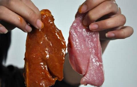 venta-carne-cerdo-filete-res-china-03