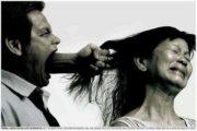violencia_verbalc
