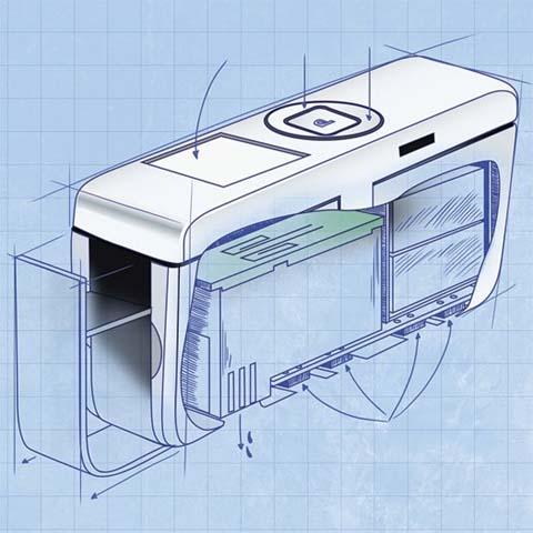 printbrush-impresora-portatil-bolsillo