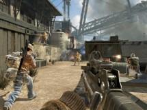 Llegan los guardaespaldas virtuales