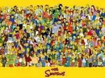 Los Simpson llega a su capítulo 500
