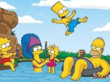 Springfield, ¿Inspirada en Oregon?