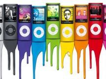 Se implanta imanes para llevar el iPod