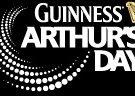 Guiness nos invita al Arthur's Day