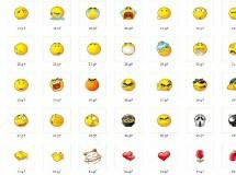 Los emoticonos cumplen 30 años