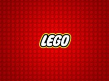 LEGO crea nuevos juguetes basados en superheroes