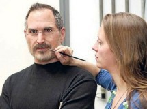 Steve Jobs tendrá un muñeco de cera