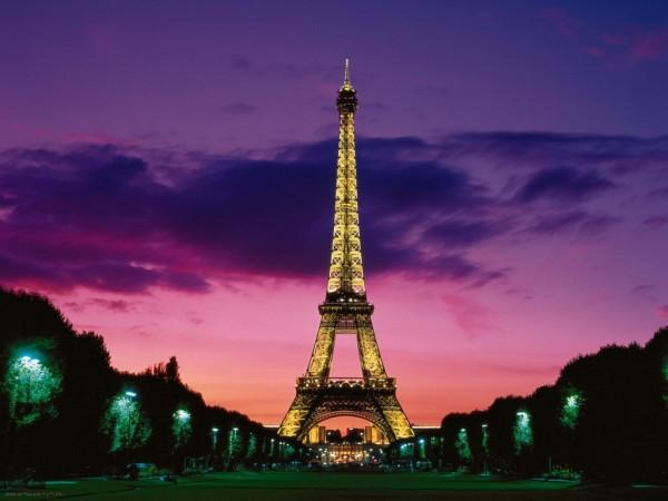 TORRE EIFFEL Torre-Eiffel-600x450