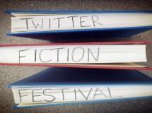 Anunciado Twitter Fiction Festival, un festival de narrativa en Twitter