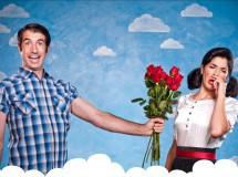 Curiosidades sobre San Valentín