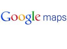 Goole Maps y sus meteduras de pata