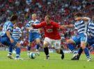 A la venta un equipo de fútbol inglés por ¡¡¡1 EURO!!!