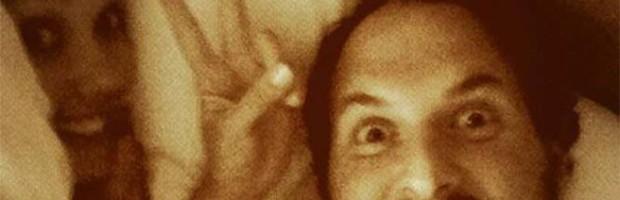 Lo último de internet: selfies después del sexo