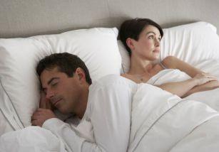 ¿Sabías que contar ovejas no ayuda a dormir?