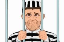 La simulación de delitos ¿es legal?