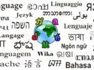 Estos son los 7 idiomas más hablados del mundo