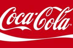 Así es la Coca Cola, desde otro punto de vista